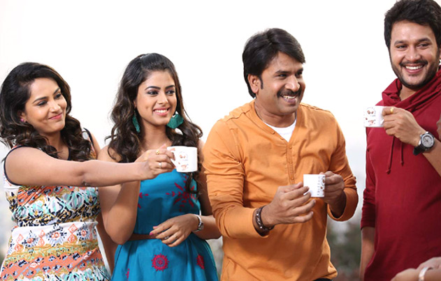 /media/k2/galleries/66394/Jamba-Lakidi-Pamba-Movie-Stills-02