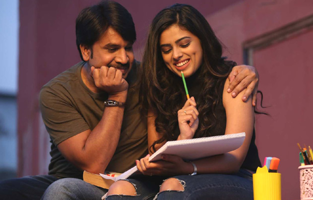 /media/k2/galleries/66394/Jamba-Lakidi-Pamba-Movie-Stills-05