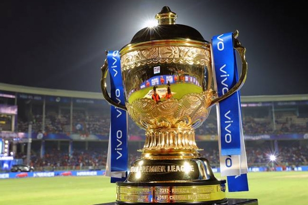 Coronavirus Scare: More restrictions for IPL Players